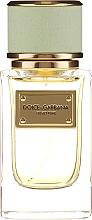 Voňavky, Parfémy, kozmetika Dolce & Gabbana Velvet Collection Pure - Parfumovaná voda