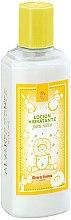Voňavky, Parfémy, kozmetika Alvarez Gomez Eau De Cologne For Children - Telové mlieko