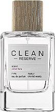 Voňavky, Parfémy, kozmetika Clean Reserve Velvet Flora - Parfumovaná voda