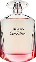 Voňavky, Parfémy, kozmetika Shiseido Ever Bloom - Parfumovaná voda