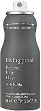 Voňavky, Parfémy, kozmetika Stylingový sprej na vlasy - Living Proof Perfect Hair Day Body Builder