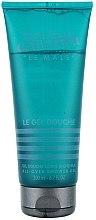 Voňavky, Parfémy, kozmetika Jean Paul Gaultier Le Male - Sprchový gél