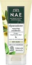 Voňavky, Parfémy, kozmetika Kondicionér na vlasy - N.A.E. Riparazione Repairing Conditioner