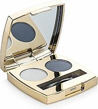 Voňavky, Parfémy, kozmetika Očné tiene, lisované - Lambre Classic (4)