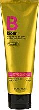Voňavky, Parfémy, kozmetika Esencia-vosk na vlasy - Holika Holika Biotin Damage Care Essence Wax