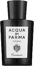 Voňavky, Parfémy, kozmetika Acqua Di Parma Colonia Essenza - Kolínska voda