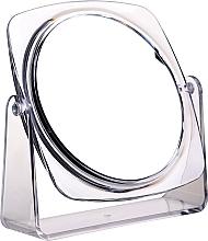 Voňavky, Parfémy, kozmetika Kozmetické zrkadlo, 85048, obojstranné - Top Choice