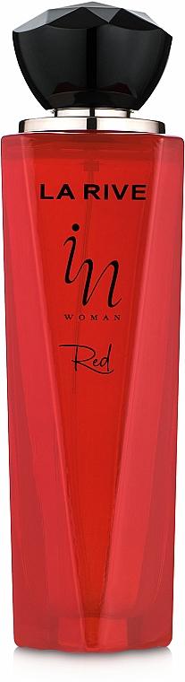 La Rive In Woman Red - Parfumovaná voda
