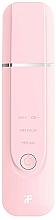 Voňavky, Parfémy, kozmetika Ultrazvukový prístroj na čistenie pokožky - Xiaomi inFace Ion Skin Purifier Eu MS7100 Pink