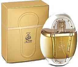 Voňavky, Parfémy, kozmetika Al Haramain Faris - Parfumovaná voda