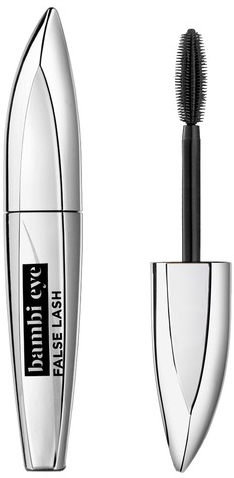 Maskara - L'Oreal Paris Bambi Eye False Lash