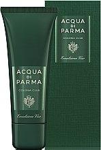 Voňavky, Parfémy, kozmetika Acqua di Parma Colonia Club - Emulzia po holení