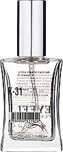 Eyfel Perfume K-31 - Parfumovaná voda  — Obrázky N2