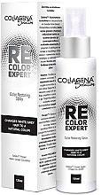 Voňavky, Parfémy, kozmetika Sprej na vlasy - Collagena Solution REcolor Expert Color Restoring Spray