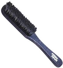 """Voňavky, Parfémy, kozmetika Šampón na bradu - Nishman Long """"L"""""""