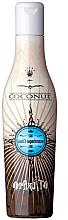 Voňavky, Parfémy, kozmetika Mlieko na opaľovanie v soláriu - Oranjito Level 3 Coconut