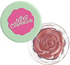 Voňavky, Parfémy, kozmetika Lícenka - Neve Cosmetics Blush Garden Rose