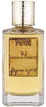 Voňavky, Parfémy, kozmetika Nobile 1942 Anonimo Veneziano - Parfumovaná voda