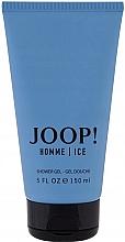 Voňavky, Parfémy, kozmetika Joop! Homme Ice - Sprchový gél
