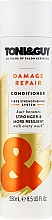 Voňavky, Parfémy, kozmetika Kondicionér na vlasy - Toni & Guy Nourish Contidioner For Damaged Hair