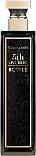 Voňavky, Parfémy, kozmetika Elizabeth Arden 5th Avenue Royale - Parfumovaná voda