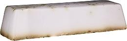 """Voňavky, Parfémy, kozmetika Ručne robené prírodné mydlo """"Levanduľa z Provence"""", glycerínové - E-Fiore Natural Soap Lavender From Provence"""