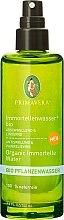 Voňavky, Parfémy, kozmetika Aromatická voda - Primavera Immortelle Water Organic