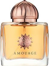 Voňavky, Parfémy, kozmetika Amouage Dia pour Femme - Parfumovaná voda