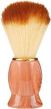 Voňavky, Parfémy, kozmetika Štetec na holenie, 2300 - Donegal