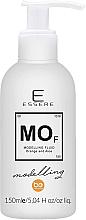 """Voňavky, Parfémy, kozmetika Fluid na vlasy """"Aloe a pomaranč"""" - Essere Modelling Hair Fluid Orange & Aloe"""