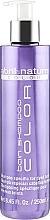 Voňavky, Parfémy, kozmetika Šampón na farbené vlasy - Abril et Nature Color Bain Shampoo