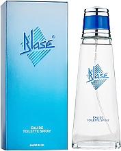 Voňavky, Parfémy, kozmetika Eden Blase Classic - Toaletná voda