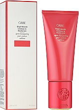Voňavky, Parfémy, kozmetika Kondicionér pre svetlé vlasy - Oribe Bright Blonde Conditioner For Beautiful Color