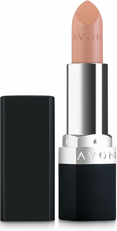 "Rúž ""Matová dokonalosť"" - Avon True Colour Perfectly Matte Lipstick"