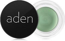 Voňavky, Parfémy, kozmetika Krém Kamufláž - Aden Cosmetics Cream Camouflage