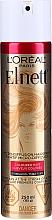 Voňavky, Parfémy, kozmetika Lak na farebné vlasy s UV filtrom - L'Oreal Paris Elnett Color Treated Hair
