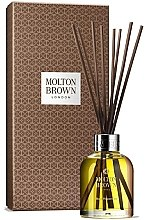 Voňavky, Parfémy, kozmetika Molton Brown Black Peppercorn Aroma Reeds - Aromatický difúzor