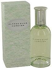 Voňavky, Parfémy, kozmetika Alfred Sung Forever - Parfumovaná voda