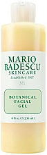 Voňavky, Parfémy, kozmetika Čistiaci gél - Mario Badescu Botanical Facial Gel