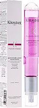 Voňavky, Parfémy, kozmetika Booster pre žiarivosť vlasov - Kerastase Fusio Dose Booster Brillance Radiance