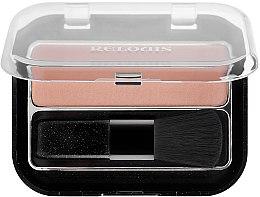 Voňavky, Parfémy, kozmetika Kompaktná lícenka - Relouis (tester bez krabičky)