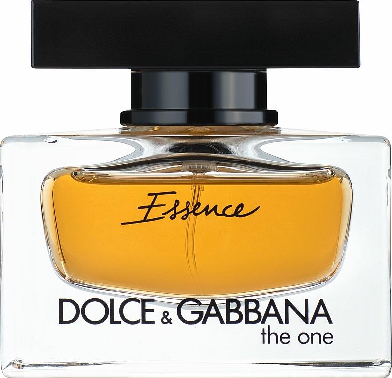 Dolce & Gabbana The One Essence - Parfumovaná voda
