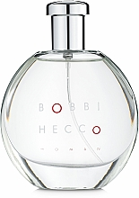 Voňavky, Parfémy, kozmetika Vittorio Bellucci Bobbi Hecco - Parfumovaná voda