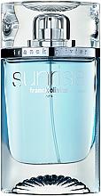 Voňavky, Parfémy, kozmetika Franck Olivier Sun Rise - Toaletná voda