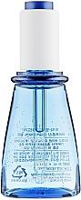 Voňavky, Parfémy, kozmetika Hydratačná esencia v ampulkách - The Saem Power Ampoule Hydra