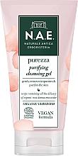 Voňavky, Parfémy, kozmetika Gél na umývanie - N.A.E. Purezza Purifying Cleansing Gel