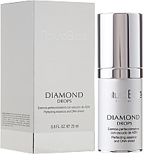 Voňavky, Parfémy, kozmetika Kvapky DNA ochrana - Natura Bisse Diamond Drops