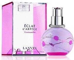 Voňavky, Parfémy, kozmetika Lanvin Eclat d`Arpege Gourmandise - Parfumovaná voda