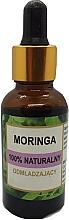 """Voňavky, Parfémy, kozmetika Prírodný olej """"Moringa"""" - Biomika Moringa Oil"""