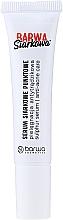 Voňavky, Parfémy, kozmetika Antibakteriálne sérum na tvár a telo - Barwa Anti-Acne Sulfuric Serum